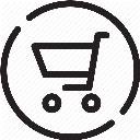 طریقه خرید محصولات به ساده ترین شیوه!