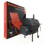 مدل صندلی حصیری راحتی پارک سرسره چراغ لامپ جکوزی آلاچیق تاب