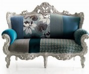 دانلود مدل کلاسیک استیل چوبی ویترین میز گل میز آیینه میز توالت مبل صندلی دراور میز کار نرده پله کلاسیک چوبی تخت خواب کلاسیک مبل کلاسیک چرمی کمد دیواری چوبی کنده کاری شده