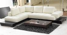 دانلود مدل مدرن وسایل منزل مبل چرمی میز چوبی صندلی گل میز تختخواب صندلی اپن