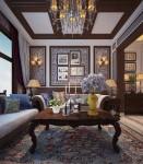 دانلود رندر محیط صحنه آماده داخلی اتاق پذیرایی کلاسیک اتاق خواب لابی هتل کافی شاپ اتاق پذیرایی مدرن اتاق نشیمن اتاق غذاخوری