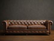 مدل مبل چرمی پارچه ای فلزی چوبی چرم کوب مبل راحتی
