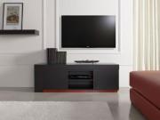 مدل اتاق تلویزیون دکور زیر تلویزیون آباژور کتابخانه گلدان کاغذ دیواری سینمای خانگی مدرن کلاسیک شومینه