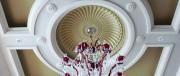 دانلود مدل نما کلاسیک رومی سرستون گچبری پایه ستون طرح دار گچبری طرح گل دور پنجره چوب طرح گچبری سقف قرنیز ورساچی نازک کاری گچبری دور لوستر فواره گچبری دور آینه