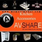 مدل وسایل آشپزخانه قاشق چنگال قوری سینک ظرفشویی کتری قوری قابلمه ظروف چینی پرسلان سماور نی فر گاز یخچال فریزر قهوه چای ساز هود