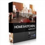 مدل وسایل خانه آشپزخانه شمعدان کوزه گلدان آینه باکس CD ظروف چینی غذاخوری لیوان پارچ قابلمه تفلون چاقو کارد ترازو هاون