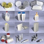 مدل بسته بندی قوطی بطری پودر ماشین لباسشویی کنسرو شامپو ساندیس آب معدنی روغن سس دارو سطل شیر دنت آزمایشگاه قطره چشمی اسپری
