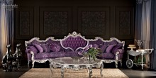 دانلود مدل سه بعدی میز کلاسیک مبل صندلی شومینه ساعت پاندولی ویلون آیینه تخت تختخواب تری دی مکس وی ری