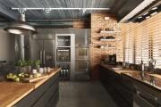 مدل سه بعدی وسایل آشپزخانه کابینت یخچال گاز فر فریزر مدرن کلاسیک سینک اسمگ هود قهوه ساز