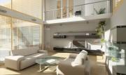 مدل سه بعدی وسایل منزل مدرن مبل راحتی صندلی دکوری تزئینی   تری دی مکس اسکچاپ آبجکت