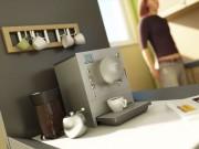 مدل سه بعدی یخچال وسایل آشپزخانه اسپرسو چای قهوه ساز فر گاز ماشین ظرفشویی لباسشویی فریزر کتری مایکروویو ترازو آب میوه گیری تستر ساندویچ میکر   تری دی مکس اسکچاپ آبجکت