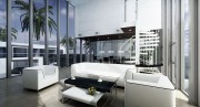 مدل سه بعدی وسایل منزل مبل راحتی صندلی میز کمد   تری دی مکس اسکچاپ آبجکت