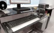 مدل سه بعدی تلویزیون LCD LED مانیتور ماوس کیس پروژکتور پرینتر اسکنر کیبورد لپ تاپ سینمای خانگی تلفن بلندگو موبایل   تری دی مکس اسکچاپ آبجکت