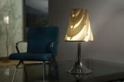 مدل سه بعدی لامپ چراغ آباژور لوستر   تری دی مکس اسکچاپ آبجکت