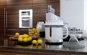 مدل سه بعدی وسایل آشپزخانه قوری کتری چرخ گوشت کتاب آبمیوه گیری چای قهوه ساز   تری دی مکس اسکچاپ آبجکت