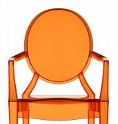 مدل صندلی میز فانتزی مدرن چوبی پلاستیکی